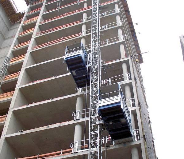 https://www.xtra-materieel.nl/site/personen-en-goederenlift-huren/$FILE/personen-en-goederenlift-huren-01